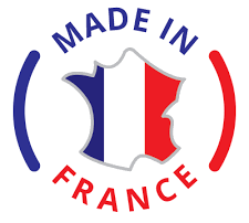 site internet made in france
