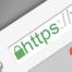 HTTPS c'est quoi ?