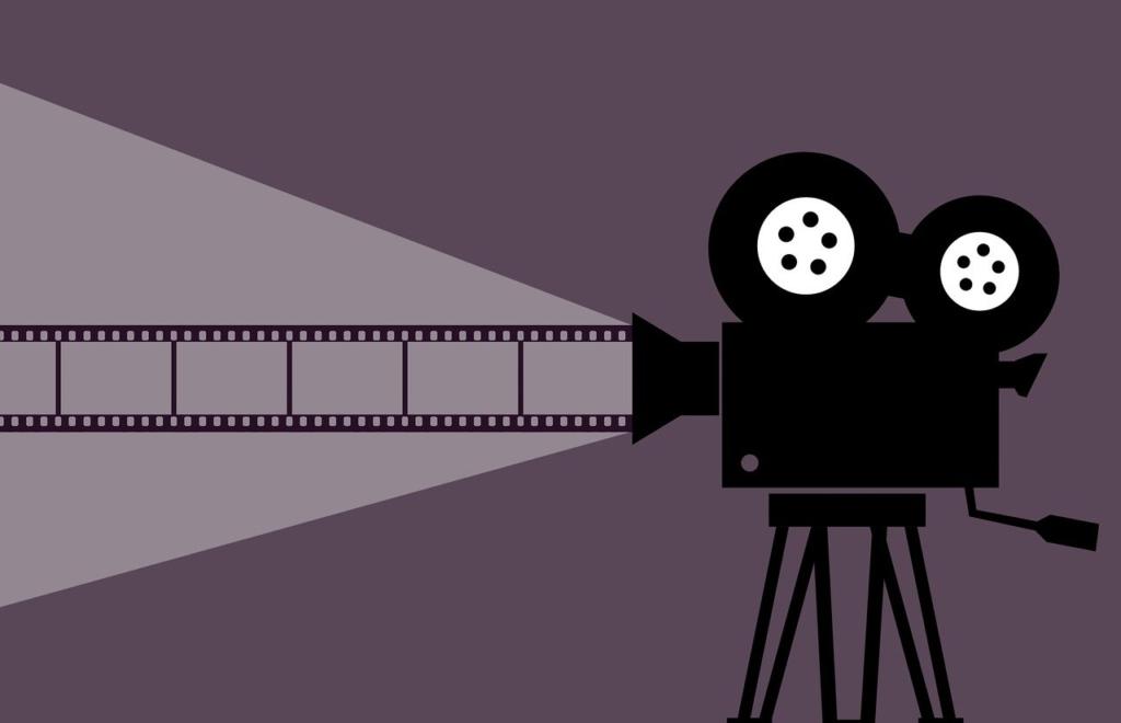 augmenter son trafic avec des videos