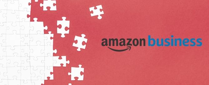 Amazon Business France Tuto Avis