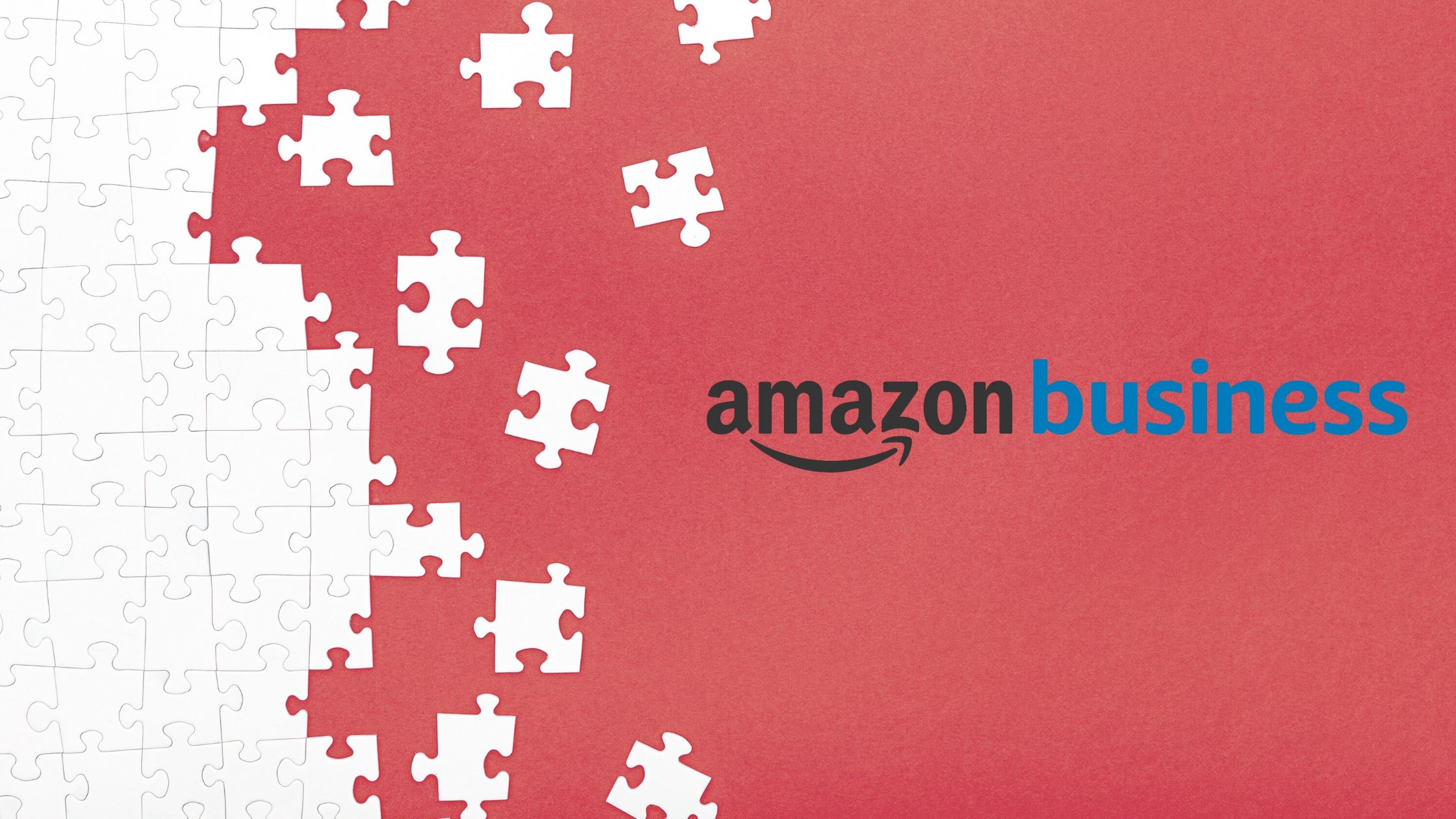 Amazon Business France Tuto Avis