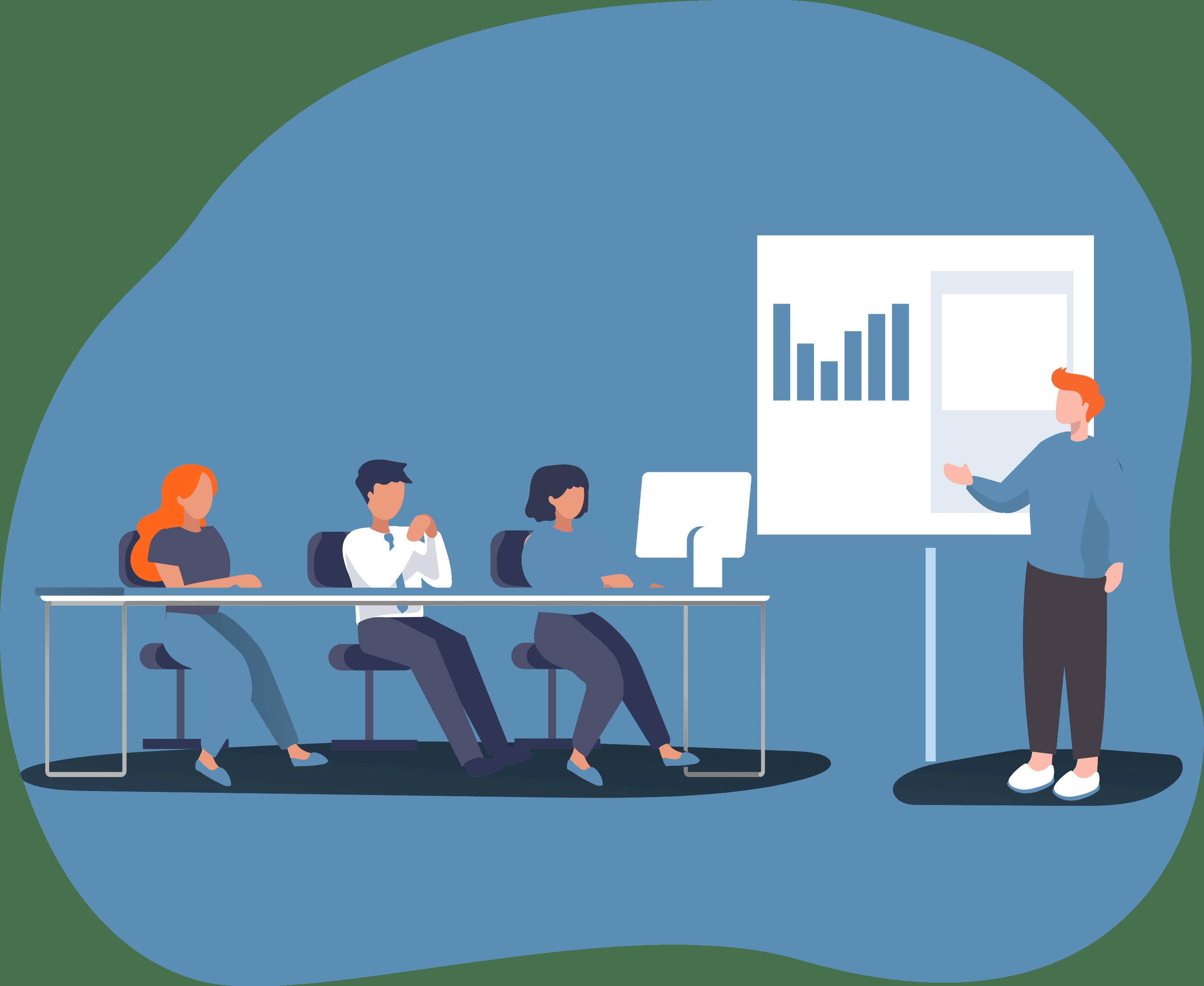 Analyse du SEO de vos concurrents