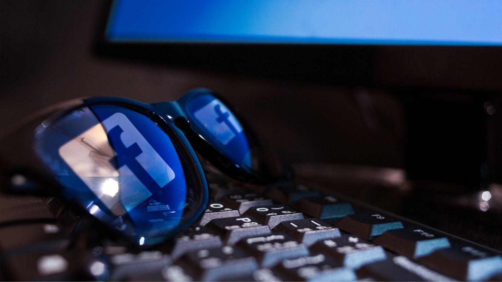 Comment utiliser Facebook Business Manager
