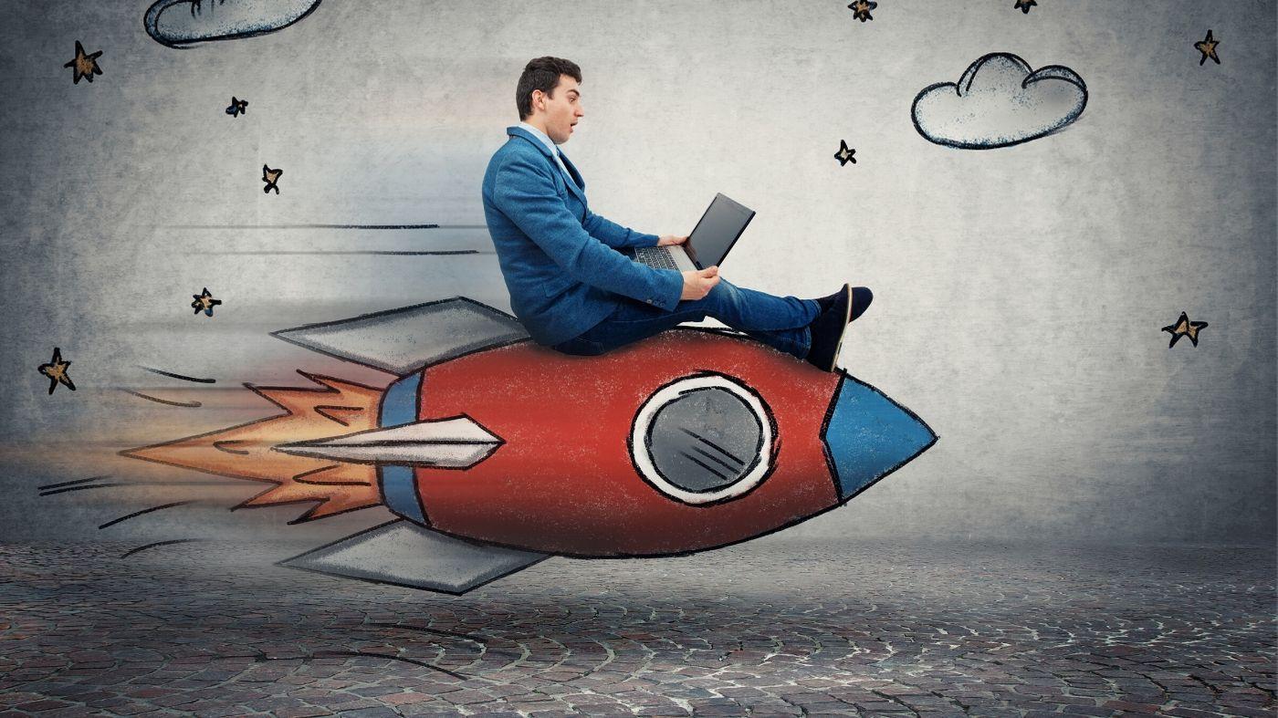 Augmenter la vitesse de votre site avec Google Page Speed