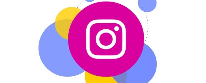 Savoir quand publier sur instagram