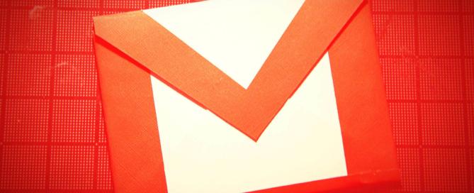 Comment créer une adresse Gmail ?