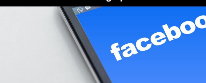 Quel est le meilleur format pour une image Facebook