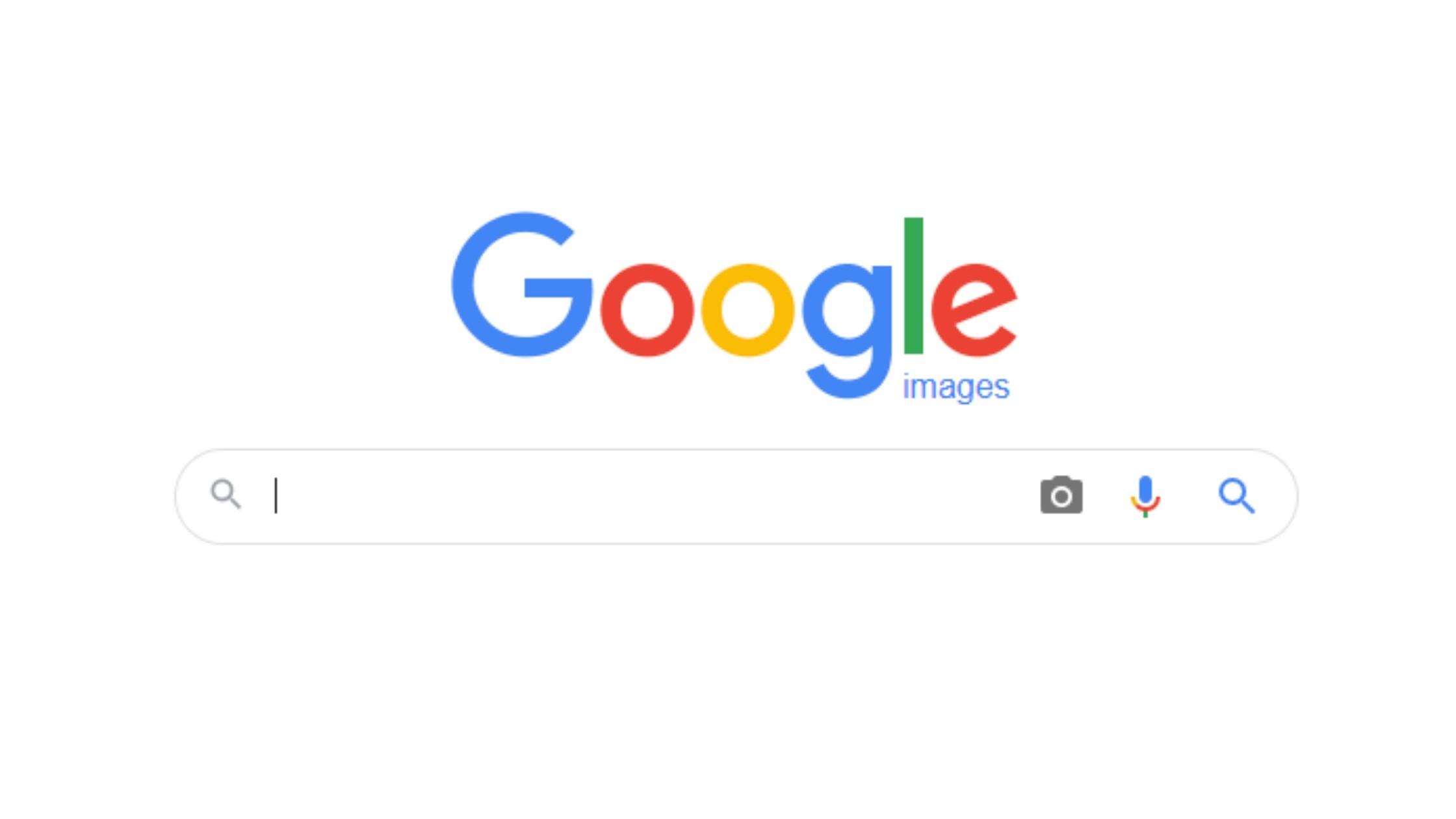 Trouver des images libre de droit sur Google