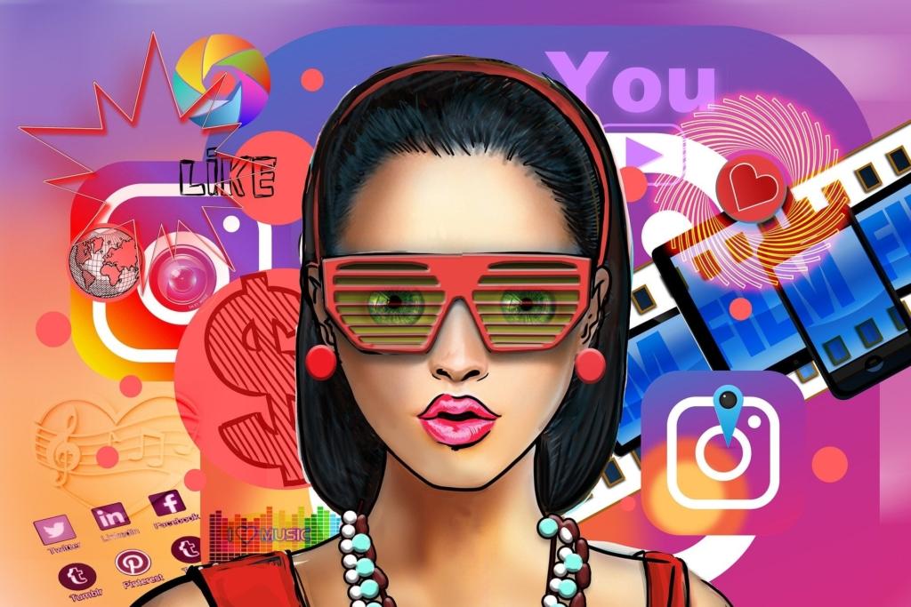 Choisissez le meilleur moment pour poster sur instagram