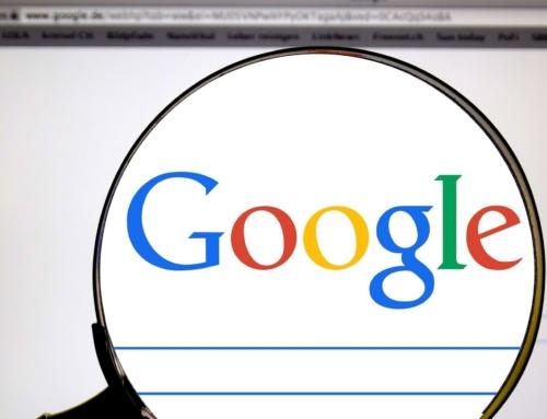 Les 10 moteurs de recherches alternatifs à Google