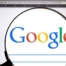 les moteurs de recherche alternatif a Google