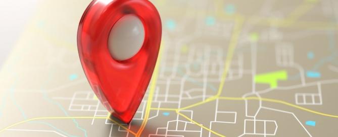 Comment apparaître sur Google Maps ? astuce et référencement