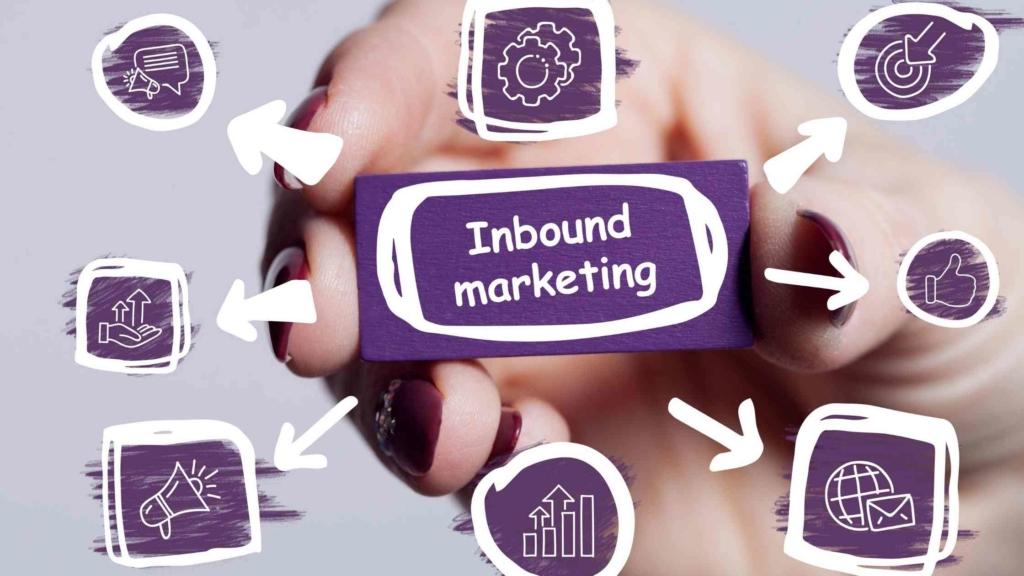 Ibound marketing dans le digital