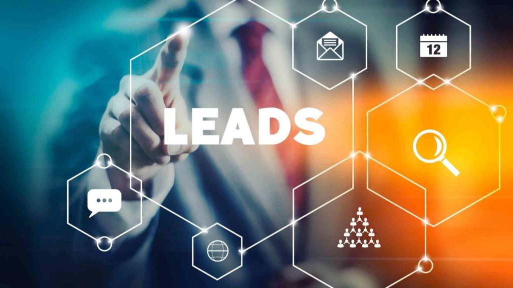Automatisation des campagne de marketing digital