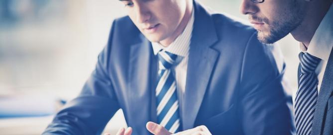 Qu'est ce qu'un consultant SEO ?
